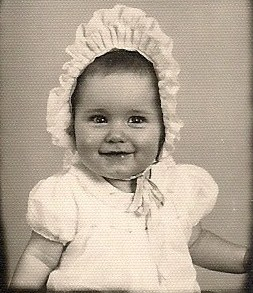 Evelyn Marie Heiney