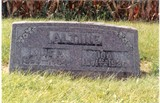 Ida <i>Springers</i> Altine