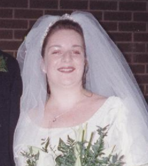 Helen Louise <i>Nobbs</i> Chesters