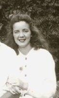 Alma M Beardsley