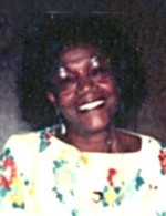 Mary Wilson Keys (1925-2009) - Find A Grave Memorial