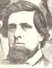 Thomas Hardeman, Jr