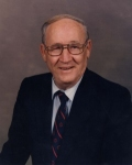 Herbert Washington Fallaw