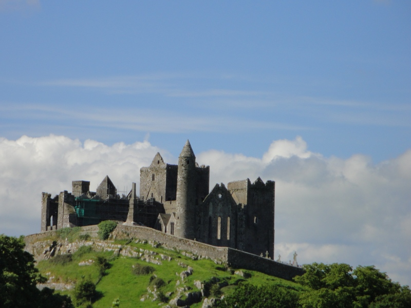 Cashel, Ireland Events Tomorrow | Eventbrite