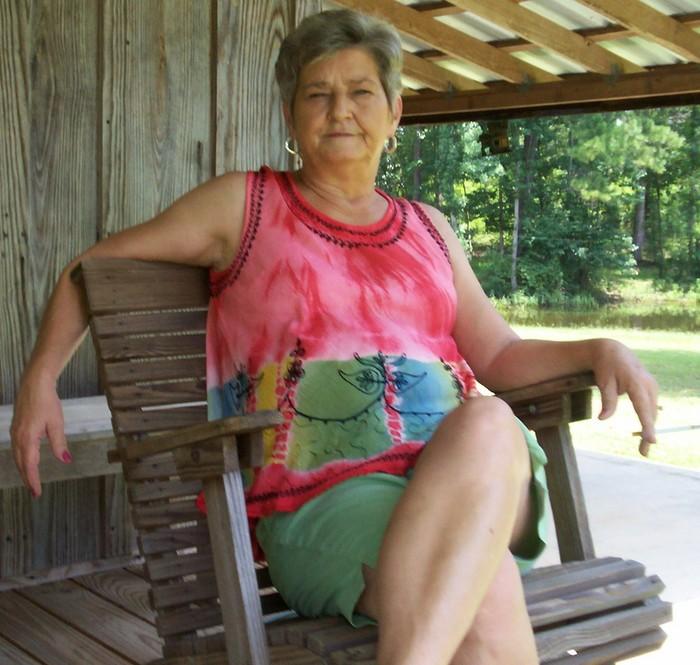 Janice E. <i>Hilbon</i> Bedwell