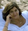 Andrea Lynn <i>Glover</i> Sartain