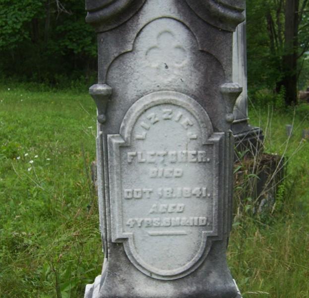 Elizabeth J. Lizzie Fletcher