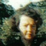 Rose Alta Forster
