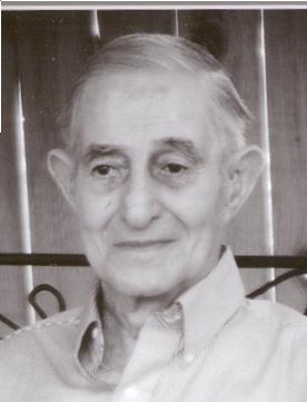 George Robert Long