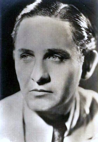 Image result for robert williams actor 1931