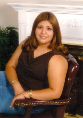 Yessenia Torress
