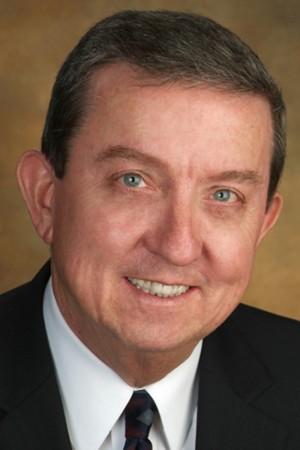 Ralph R. Peterson