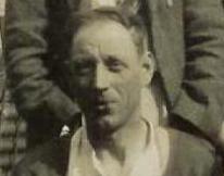 James William Kirby, Sr
