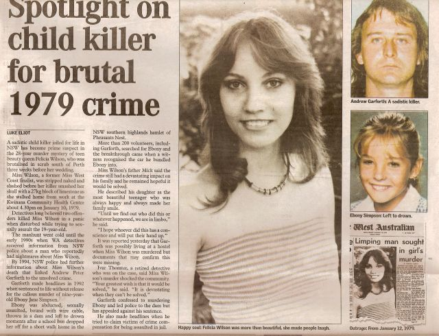 Felicia Marie Wilson (1959-1979) - Find A Grave Memorial