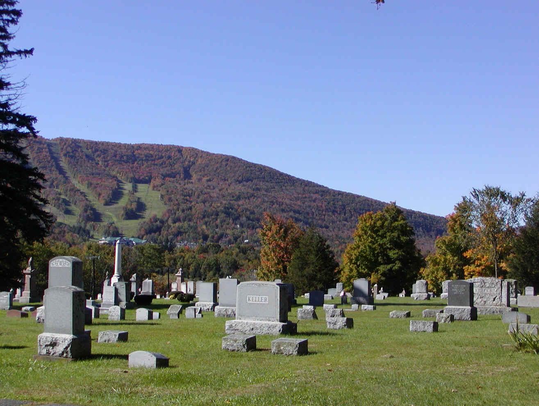 Windham Cemetery