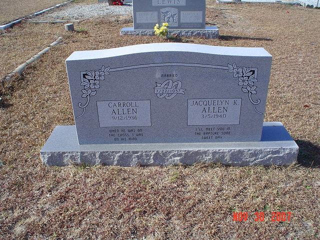 Where is jackie kennedy buried