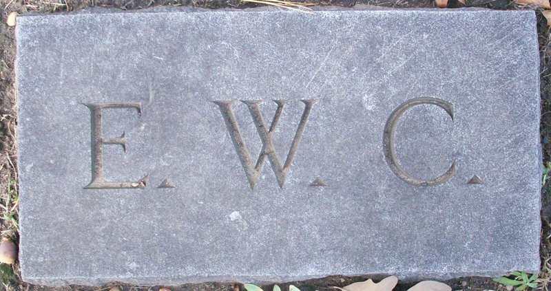 Ella B <i>Webster</i> Collins