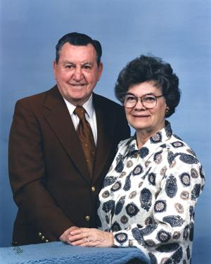 CPT Dorothy Jeanette Jane <i>Zeltinger</i> Maloney