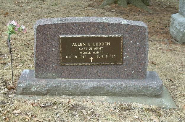 Allen Ludden (1917-1981) - Find A Grave Memorial