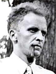 James Arthur Jim Kjelgaard
