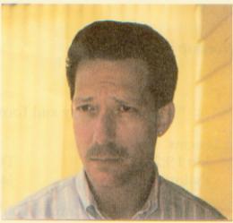 Douglas A. Stewart