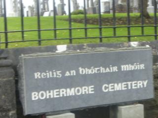 Bohermore - Wikipedia