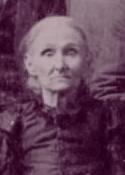 Telitha Caroline <i>Gatlin</i> Anderson