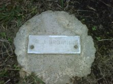 A J Browning