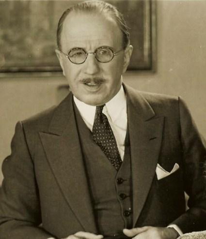 Arthur Thomas Hoyt