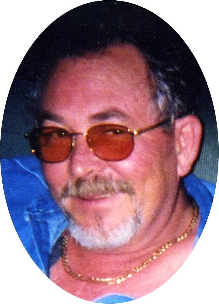 Thomas Edwin Tom Tarpley, Jr