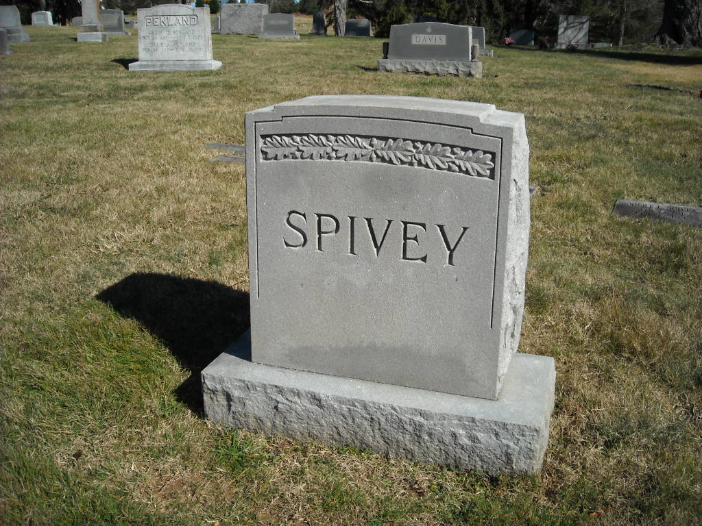 Ina Mae Spivey Ele lela mae spivey (1908-1998) - find a grave memorial