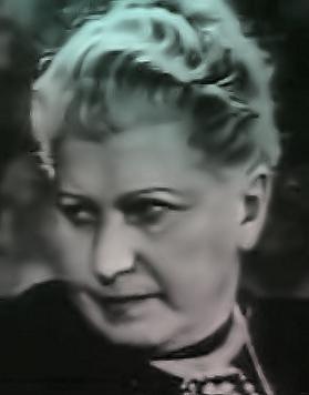 Rina Gaioni