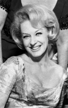 Yvonne Vonnie King