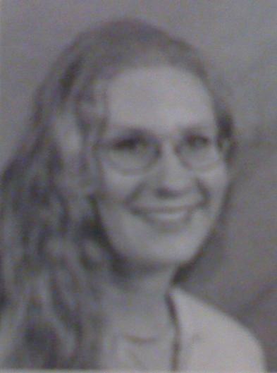 Laura Lee Bauman