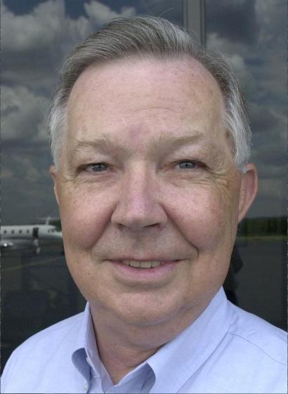 Robert Howell Brooks