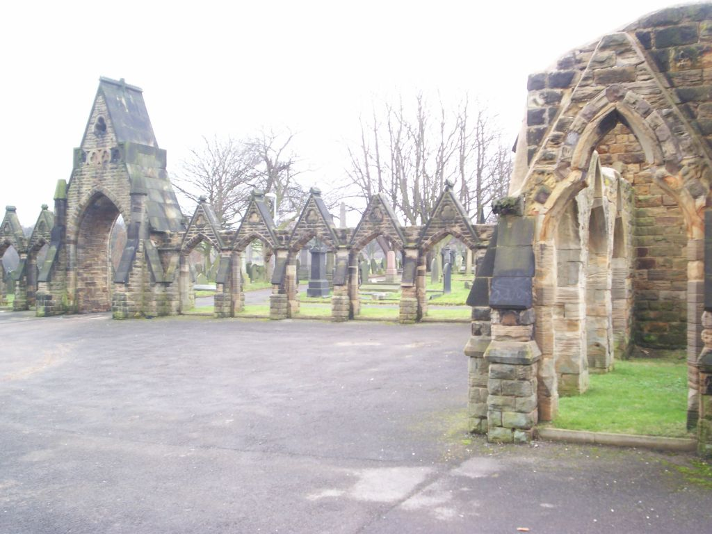barnsley cemetery in barnsley, south yorkshire - find a grave cemetery