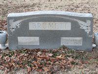 John Archibald Brumett