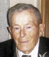 Michael A. Mike Barczewski