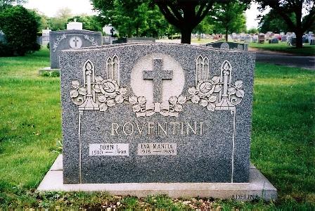 Johnny Roventini