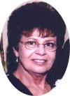 Marilyn Sue <i>Pirtle</i> McCammon