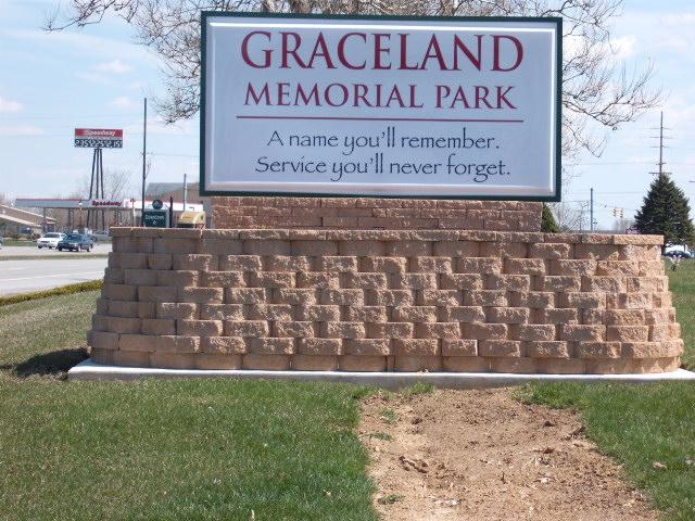 Graceland Memorial Park