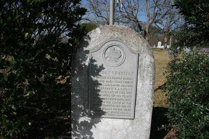 Anne Elizabeth <i>Graves</i> Jamison