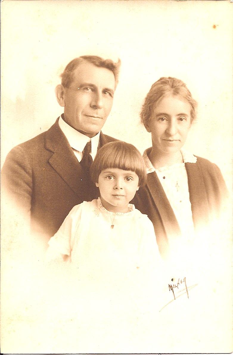 Robert E. Walpole Ellis