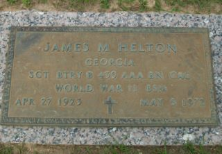 James M Helton