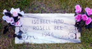 Rosell Bee