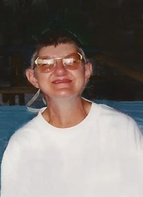 Roberta L. Robin <i>Hart</i> Gralewski