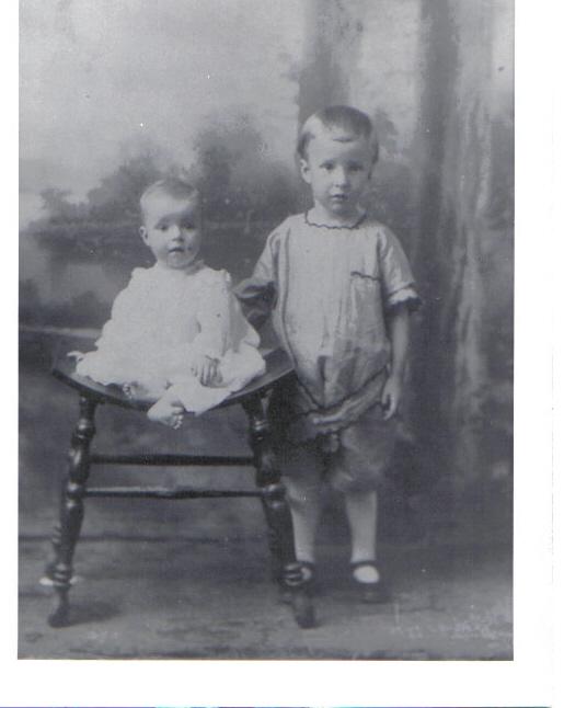 Roberta Ruth <i>Thomas</i> Akridge