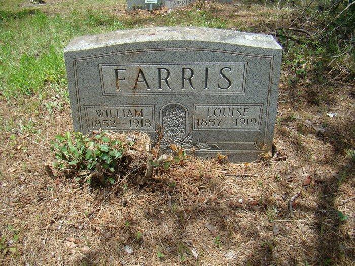 William Farris