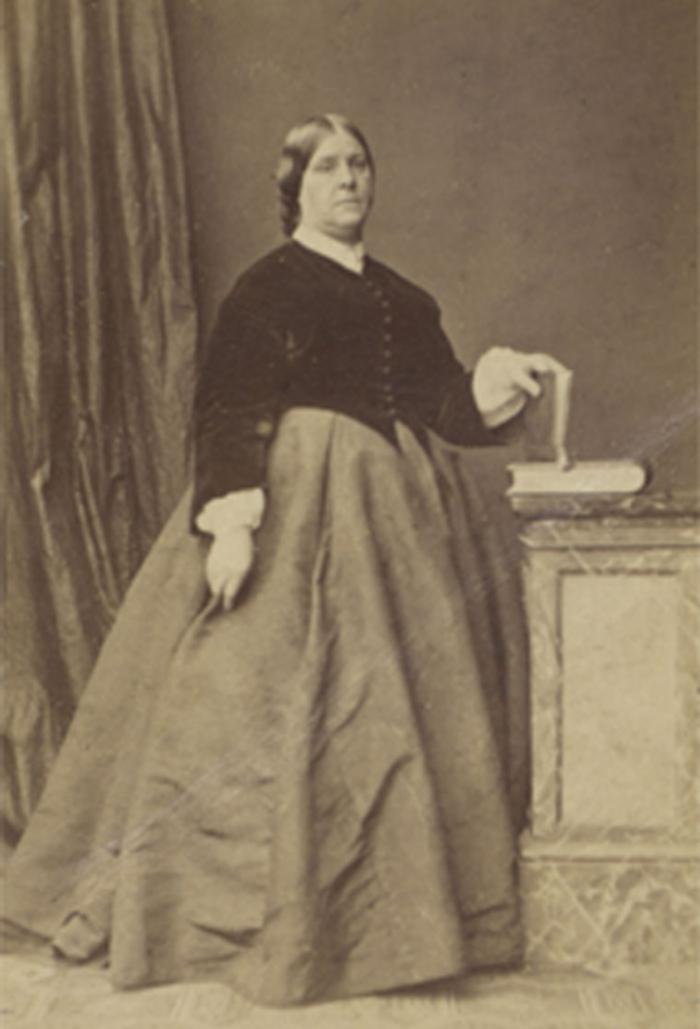 Fanny Kemble (1809-1893) - Find A Grave Memorial