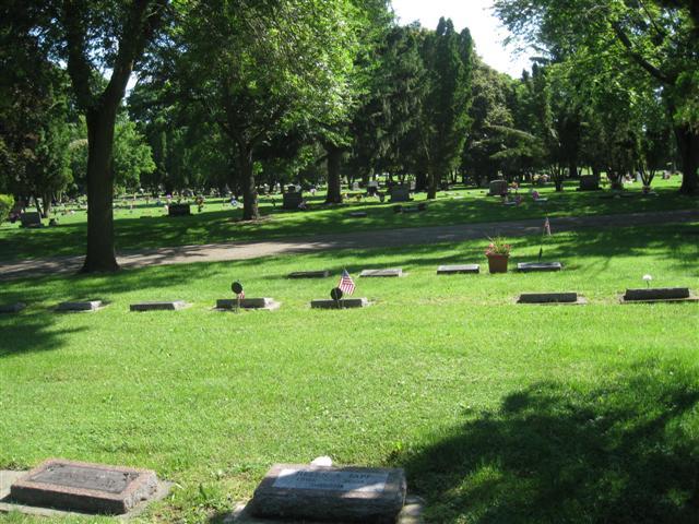 Helen A. Tapp (1901-2003) - Find A Grave Memorial